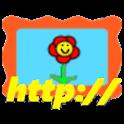 Simple Photo Web Server icon