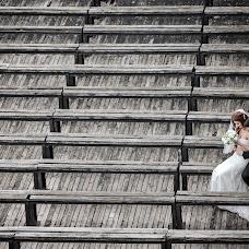 Fotograful de nuntă Boldir Victor catalin (BoldirVictor). Fotografia din 18.10.2017