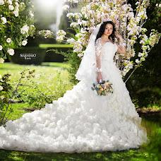 Wedding photographer Yana Semenenko (semenenko). Photo of 21.05.2017