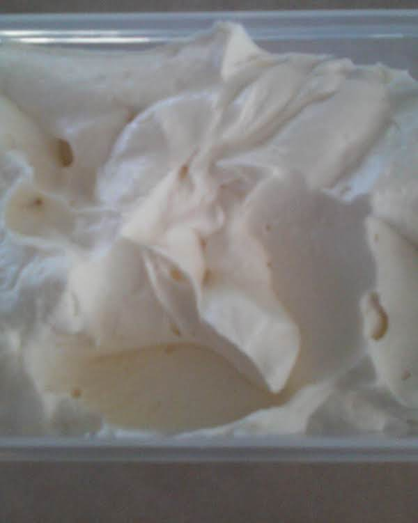 Lemon Ricotta Whipped Filling Or Topping Recipe