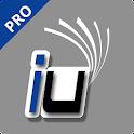 Instruction Universe Pro icon