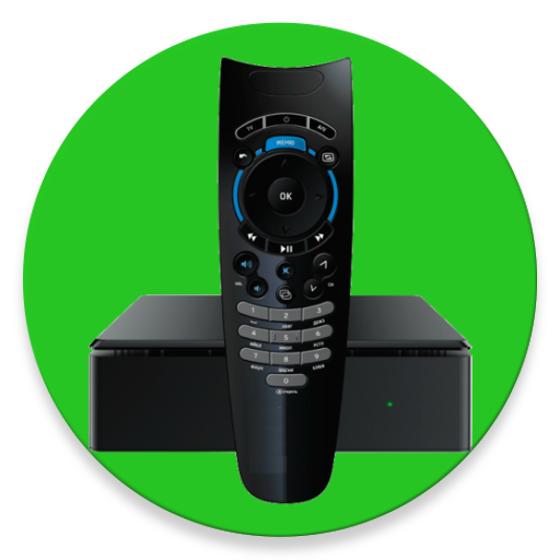 IPTV SML-482 Remote - Apps on Google Play