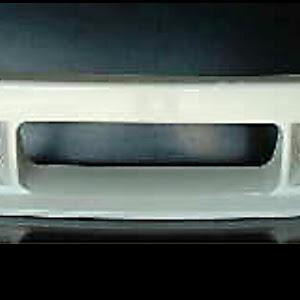 カローラレビン AE86 GTV昭和60年式のカスタム事例画像 徳ちゃん☆日本ピスケ党お笑い大臣( •8• )さんの2018年04月22日16:48の投稿