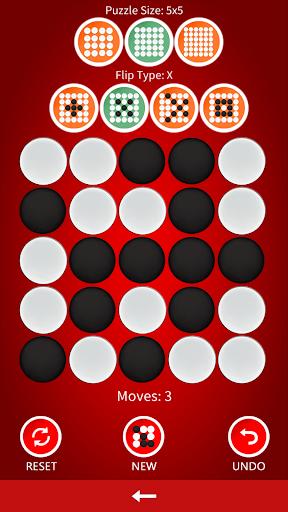 StoneFlips screenshot 6