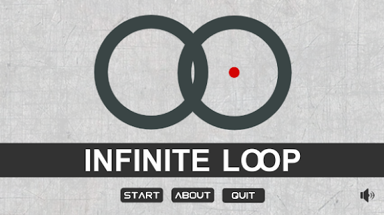 Infinite Loop- screenshot thumbnail