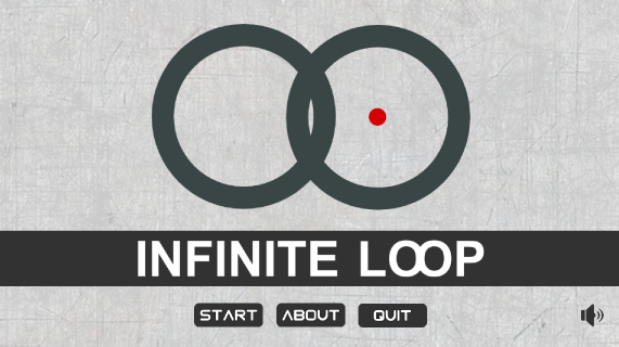 Infinite Loop- screenshot
