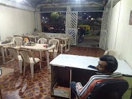 Krishna Dining Hall photo 5