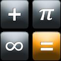 ChampCalc Scientific Calculator icon