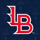 Louisville Bats icon