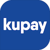 KUPAY : Mobile recharge and top-ups