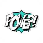 Fitif Power - a cycling power meter icon