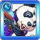 pingpong-panda-quest