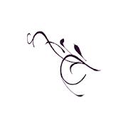 Round Screen icon