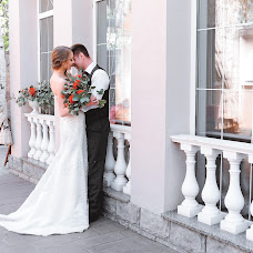 Wedding photographer Sergey Sokolchuk (sokolchuk). Photo of 26.05.2015
