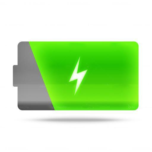 Yc Battery -  แบตเตอรี่