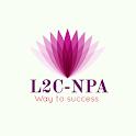 L2C-NPA-JC icon