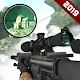 Sniper Shooter 2019 - Sniper Game (game)