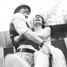 Wedding photographer Sergey Subachev (subachev163). Photo of 22.10.2017