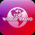 Top World Radio FM & Coupons