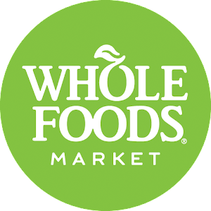 Image result for whole foods image