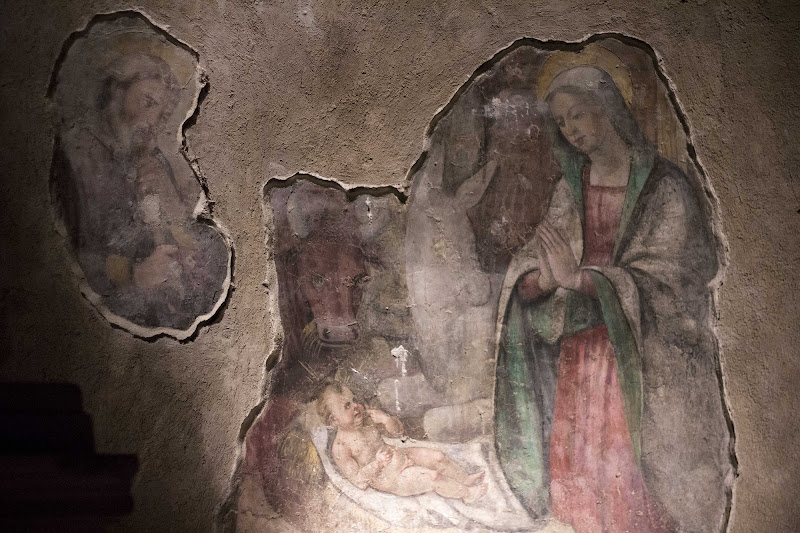 Nativity di Pasquale77