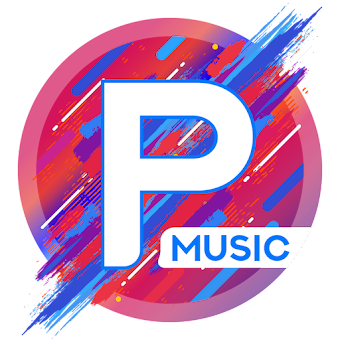Free Playlist Pamdora Music Radio Station