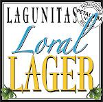 Lagunitas Loral Lager