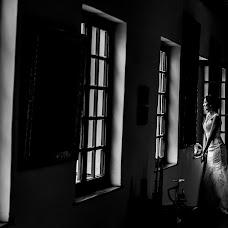 Fotógrafo de bodas Camilo Osorio (benditafilms). Foto del 10.06.2015