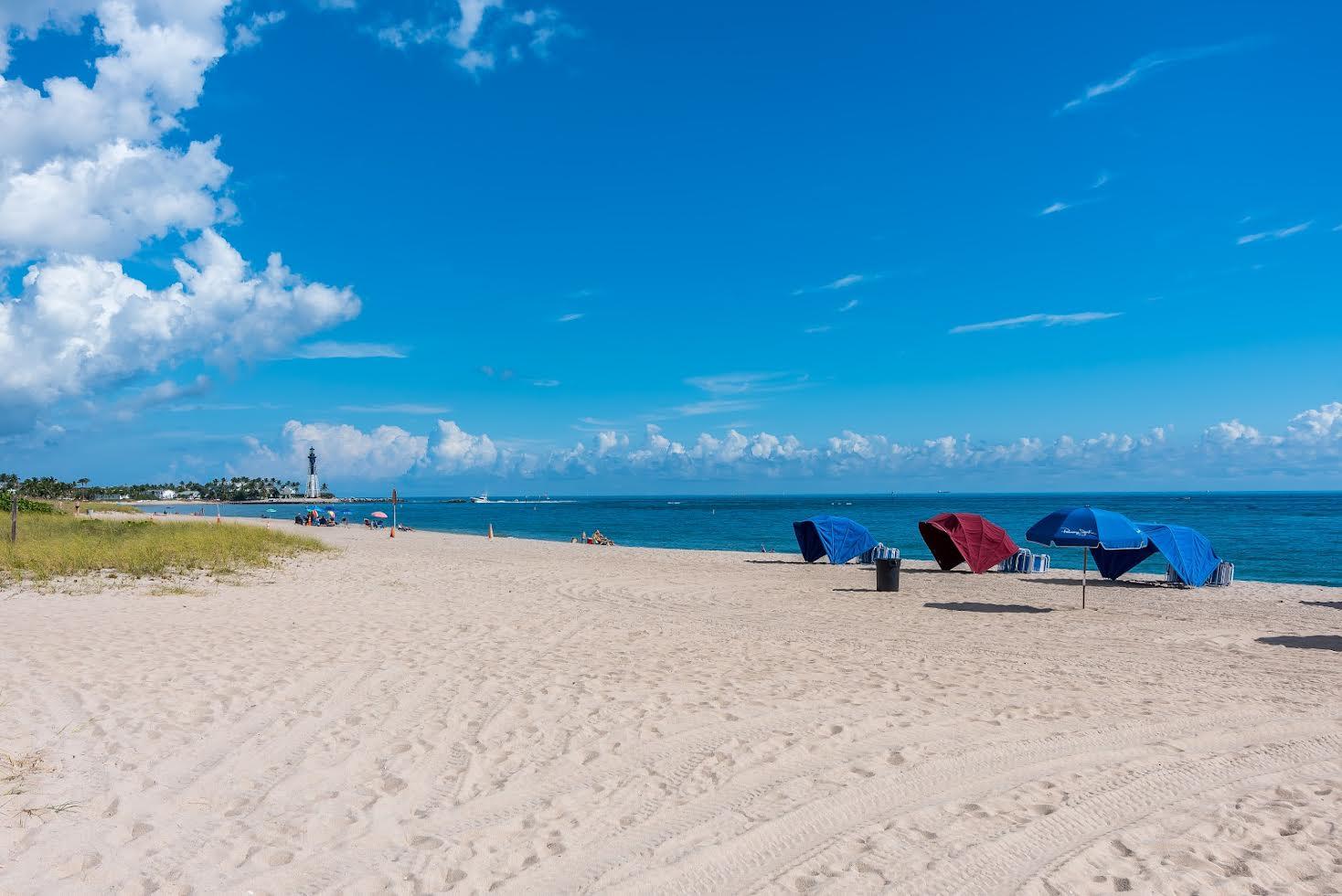 La Costa Beach Club Picture Number 7