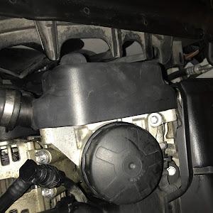 5シリーズ セダン  530i 2009年式のカスタム事例画像 うえさんさんの2019年06月07日20:21の投稿