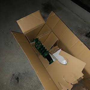 アルテッツァ SXE10 のカスタム事例画像 サトシさんの2019年01月20日14:15の投稿