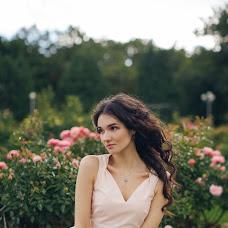 Wedding photographer Elizaveta Adamyan (LizaLove). Photo of 25.09.2016
