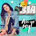 BIA - Así yo soy Canciones Y Musica Completa icon