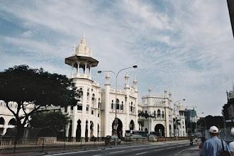 Photo: #009-Kuala Lumpur