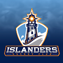 Islanders Hockey Club icon