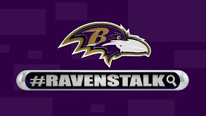 RavensTalk thumbnail