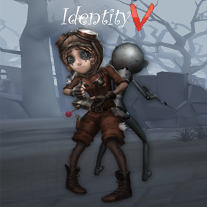 How to Survive and Hunt Identity V Beginner for PC