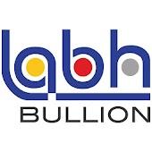 Labh Bullion