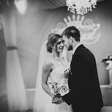 Wedding photographer Denis Parfenov (denisparfenov). Photo of 11.07.2015