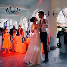 Wedding photographer Anastasiya Shulga (ChesiAlexandria). Photo of 17.06.2018