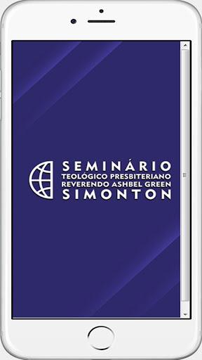 Seminu00e1rio Presbiteriano Simonton 33.0 screenshots 1