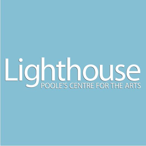 Lighthouse Poole