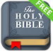 King James Bible KJV Free icon