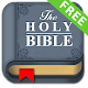 King James Bible (KJV) Free apk