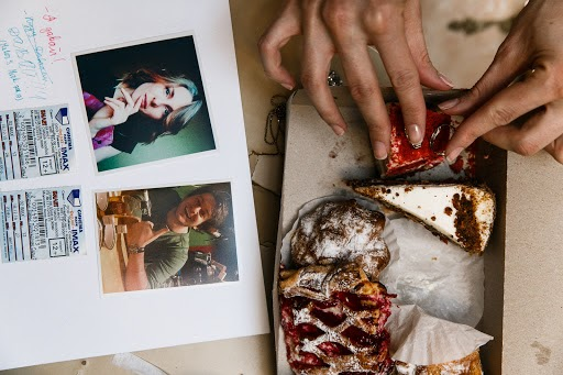 Свадебный фотограф Павел Голубничий (PGphoto). Фотография от 29.06.2017