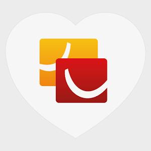 Bildkontakte - Flirt & Dating