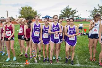 Photo: 3A Girls - Washington State  XC Championship   Prints: http://photos.garypaulson.net/p914422206/e4a058afe