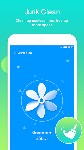 Phone Master - Boost, Clean, App Lock, Data Saver 2.8.8.203.2 screenshots 3