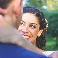 Wedding photographer Bokeh Lugones (bokehphotograph). Photo of 28.07.2016