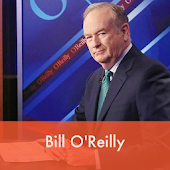The IAm Bill O' Reilly App